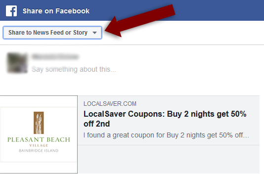 facebook_coupon.PNG