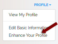 clickprofile_4.png