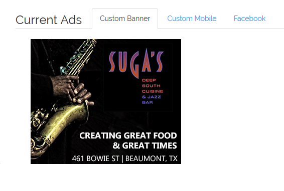admanager_ads.PNG
