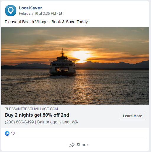 ad_facebook.PNG