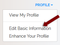 clickprofile_3.png
